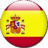 Español website