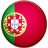 Português website